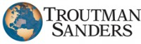 Troutman Sanders LLP