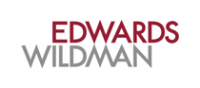 Edwards Wildman