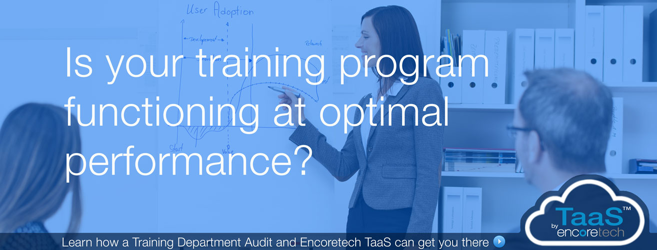 Encoretech-Training-Audit-Page-Banner