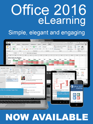 300-x-400-2016-BL-elearning-banner
